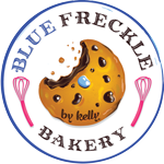 Blue Freckle Bakery