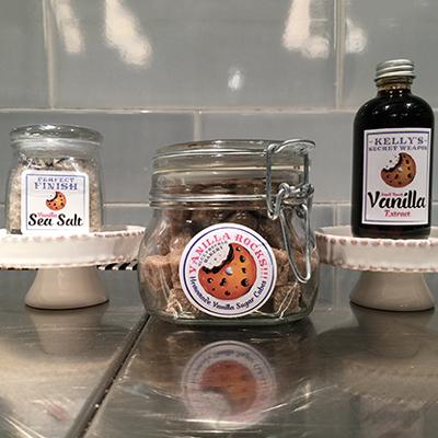 bfb-vanilla-sampler-2-a