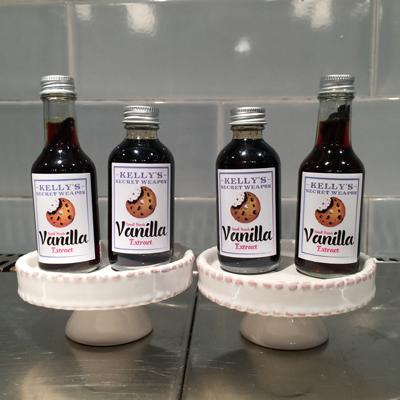 bfb-vanilla-sampler-3-a