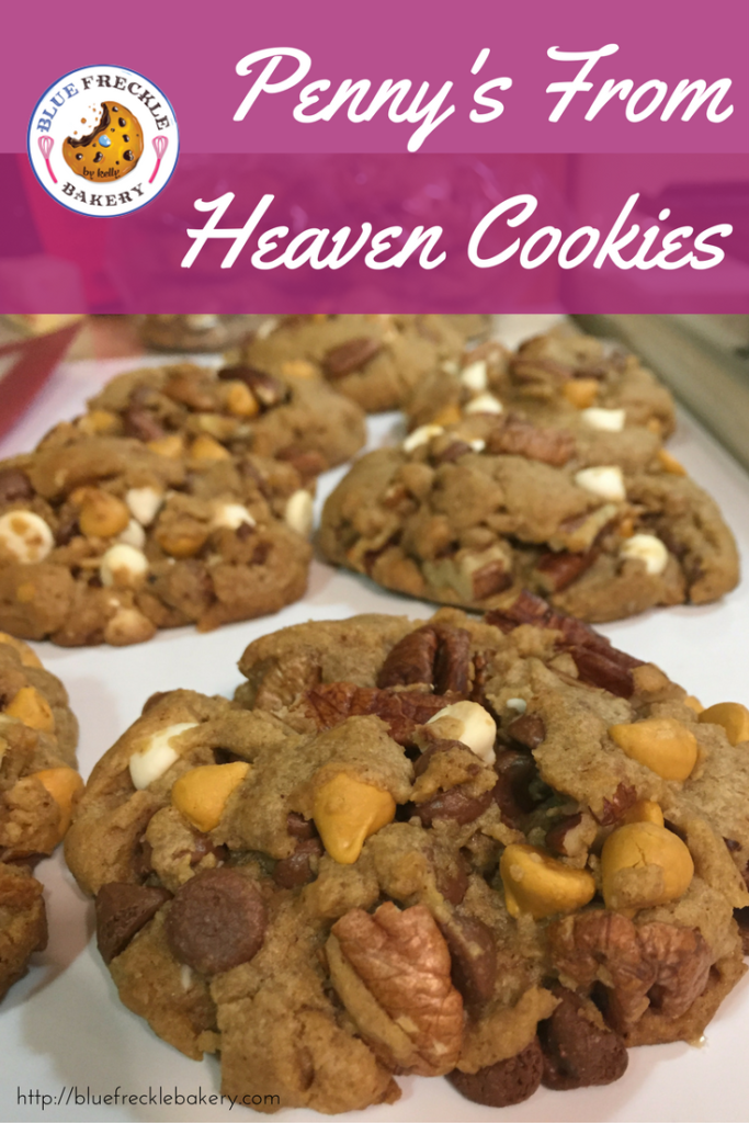 Pennys-from-heaven-cookies